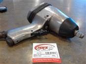 """MPC-5110 1/2"""" impact wrench"""